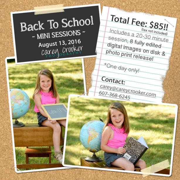SchoolsBackMarketingBoard Claire.jpg